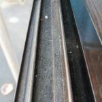 市川市で窓掃除をしてきました!✨