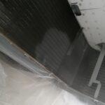 市川市でダイキン業務用エアコン掃除してきました!